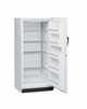 EW-44765-90 General Purpose Freezer, 17 cu ft
