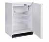 Marvel Scientific Digital Undercounter Refrigerator Solid 3 cu ft 115V 60Hz (Representative photo only)