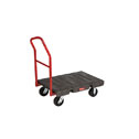 WZ-47200-20 Rubbermaid<small><sup>®</sup></small> Platform Truck, 30