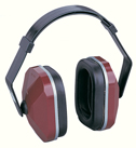 Hearing Protection for Environmental Health and Safety