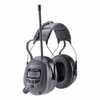EW-48492-50 PELTOR<small><sup>®</sup></small> Worktunes Digital Earmuffs