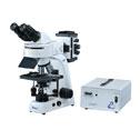 EW-48924-60 Meiji Epi-Fluorescent Microscope, Binocular