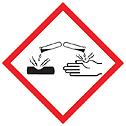 Signs and Labels for Environmental Health and Safety