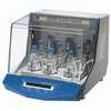 IKA KS 4000ic Control Refrigerated Incubating Shaker 230VAC (Representative photo only)