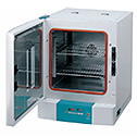 Lab Companion Mechanical Convection Ovens