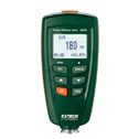 RK-54102-05 Extech CG204 Coating Thickness Tester
