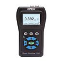 RK-54102-24 Extech TKG100 Ultrasonic Thickness Gauge