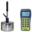 EW-54103-01 Phase II PHT-1800 Digital Hardness Tester