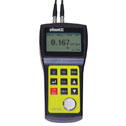 RK-54103-03 Phase II UTG-2600 Ultrasonic Thickness Gauge