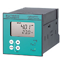 Representative photo only Eutech Instruments pH 1000 controller 115 VAC