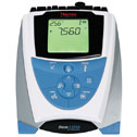 THERMO ORION -  - Thermo Scientific Orion 4 star benchtop pH ISE meter 115 220V
