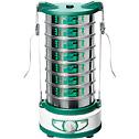 EW-58886-70 Compact Electromagnetic Sieve Shaker; 115 VAC, 60 Hz