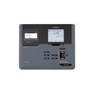 WU-58890-64 INOLAB 7310 ADVANCED PH/MV/T BENCHTOP METER WITH PRINTER