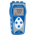 Cole-Parmer 100-series pH and pH/Con Handheld Meters