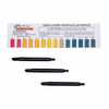 EW-59200-32 pHydrion Insta-Chek Mechanical pH Pencil, pH 0-13, 3 per package