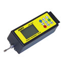 EW-59770-20 Portable Surface Roughness Gauge