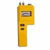 EW-59820-39 BD 10 Moisture Meter w/electrode