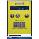 RK-59977-10 Phase II Economical surface roughness tester
