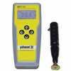 RK-59977-40 Ultrasonic Hardness Tester