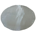 CE INTERNATIONAL TRADING CORP -  - Mesh Screen SS 0 600 mm sieve opening 28 mesh