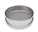 Sieves for your Lab and Research