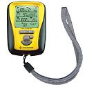 EW-68000-48 Digi-Sense Digital Handheld Environmental Monitor with Stopwatch