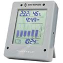 EW-68000-49 Digi-Sense Digital Barometer with NIST-Traceable Calibration