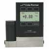 Representative photo only Digital Pressure Controller 0 To 1 PSI 3 4 NPT F