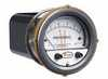 Representative photo only Photohelic Pressure Switch Gauge 0 2 WC 1 8 NPT F