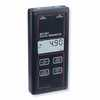 Representative photo only Dwyer Series 490 Wet Wet Handheld Digital Manometer 0 to 30 psi