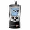 EW-68438-78 Digital Manometer 0 to 40.15 in Water