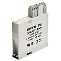 OPTO 22 SNAP IDC5 Digital Input Module 10 32 VDC 4 channel (Representative photo only)