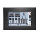 EW-68516-09 Beijer iX QTERM-A7 Widescreen 7