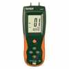 Extech Heavy duty Differential Pressure Manometer 5 psi (Representative photo only)