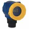 EW-68873-81 EchoSafe - explosion-proof ultrasonic transmitter, 24.6' range, 2