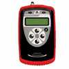 Meriam M2 Series Smart Differential Manometer 0 to 2000 WC (Representative photo only)