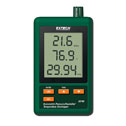 WZ-70001-33 Temperature/Humidity/Barometric Pressure Data Logger