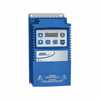 EW-70101-01 AC Variable-Speed Controller, 1/3 hp, 115/230 VAC, 1.7 amp, 120-240VAC output