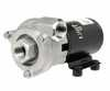 Cole Parmer 316 SS Low Flow Close Coupled Centrifugal Pump 20 GPM 24VDC (Representative photo only)