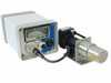 EW-73100-50 Microannular Gear Pump, 5microliter to 255ml/min, 1160 PSI with digital controller