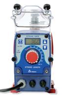 Remote Control Pump with PVC head 2 3 GPH 115 VAC 50 60 Hz (Representative photo only)