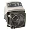 Representative photo only Cole Parmer Deluxe Peristaltic Metering Pump Max flow of 33 3 GPH