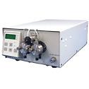EW-74930-25 Constant-Flow Gradient HPLC Piston Pump