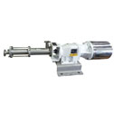WZ-76804-60 pump head only (motor is not included)