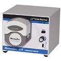 Masterflex L/S Compact Pump with Miniflex Head