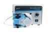 Representative photo only L S Economy Pump System with Easy Load 3 Pump Head 115 VAC