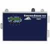 EW-78120-00 Cole-Parmer Control Guard FCS Chemical Concentration Controller
