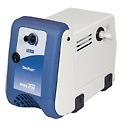 Welch Dryfast Diaphragm Vacuum Pumps