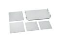 EW-79510-40 Universal platform for 53L Shaking Incubators