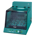 Representative photo only 83L BENCHTOP HEATED SHAKING INCUBATOR 230VAC 60Hz